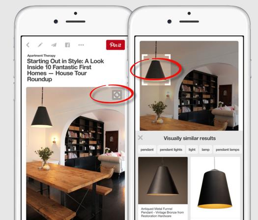 Social Media News Roundup: Instagram Partners Up
