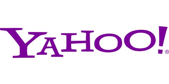 Yahoo Now Preferred Search Engine for Java