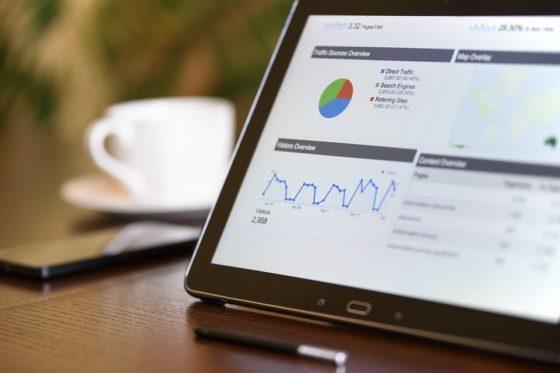 PPC News Roundup: AdWords Introduces New Marketing Goals Website