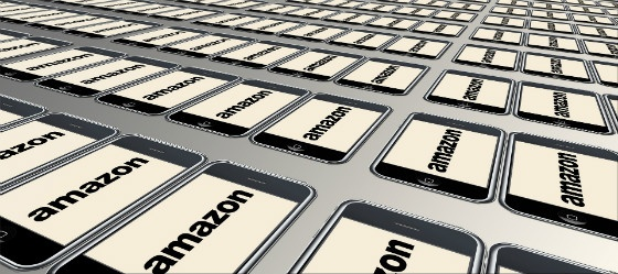 PPC News Roundup: Amazon Tests PLAs on AdWords