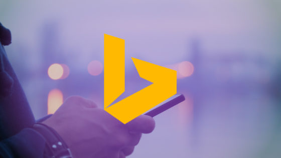 Bing Adds New Features to iOS & Android Search App