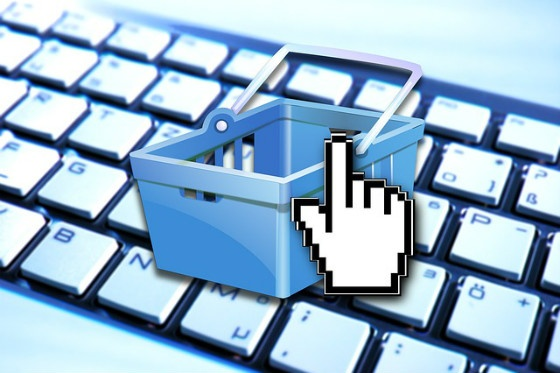 e-Commerce News Roundup: e-Commerce Sales to Double by 2018
