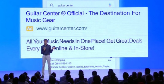PPC News Roundup: Google Announces Expanded Text Ads
