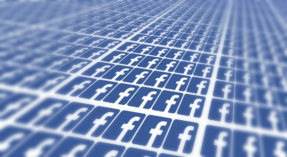Social Media News Roundup: Facebook Announces New Ad Options For Instant Articles