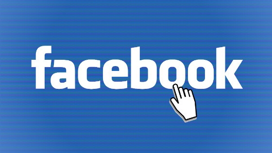 Facebook Algorithm Now More Influenced By User Feedback