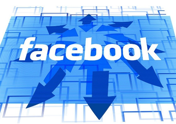 PPC News Roundup: Facebook Reveals New Tools & Ad Options