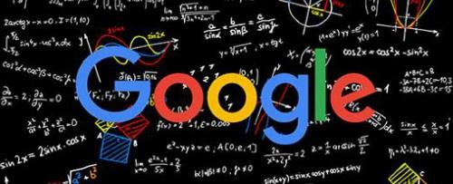 SEO News Roundup: Google Update Goes Unnoticed