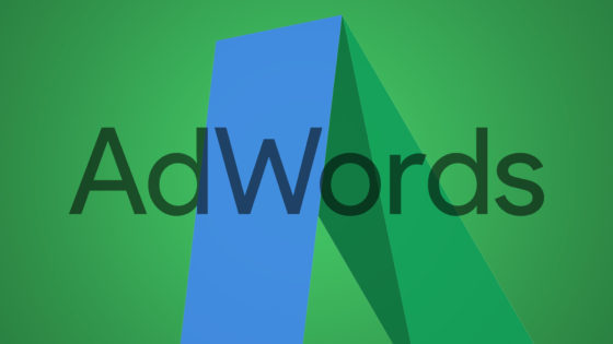Google AdWords Tests Overall Health Score