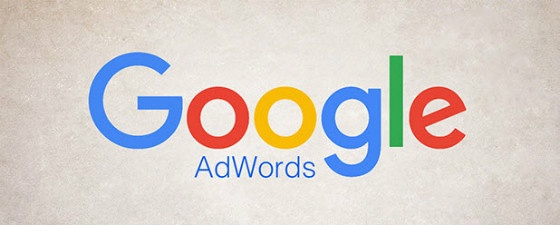 PPC News Roundup: Google Announces Dynamic Search Ads Update