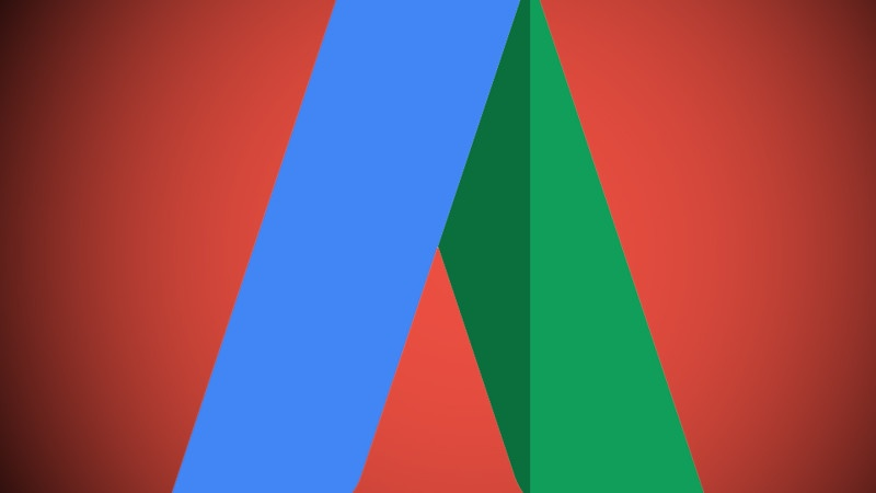 Google Penalises Low AdWords Spenders