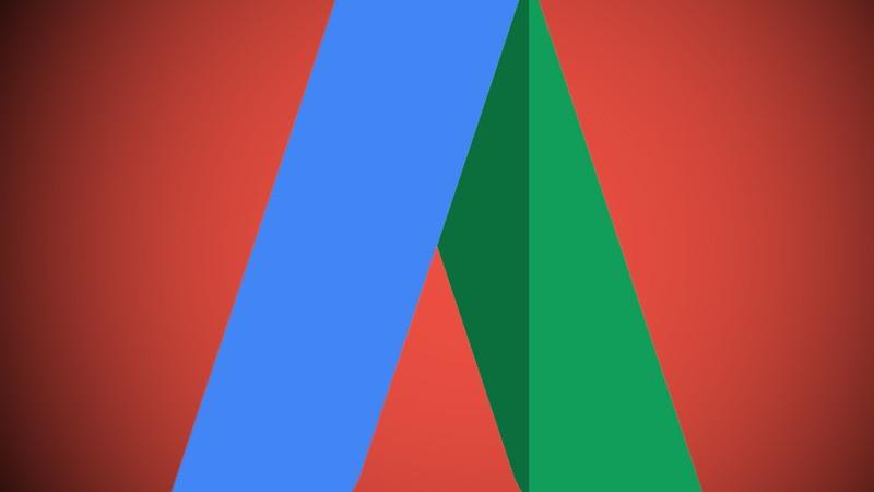 Google Penalises Low AdWords Spenders