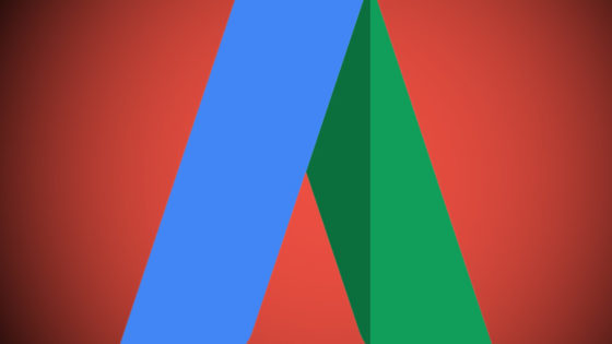 AdWords Editor Gets Update