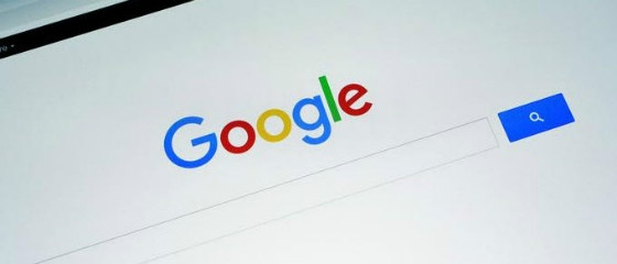 PPC News Roundup: Google Bans Pay-Day Loan Ads