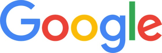 SEO News Roundup: Google Algorithm Update Still Ongoing