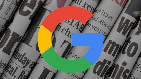Google Aims To Promote Local News With Its New SERP Feature