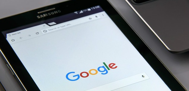 PPC News Roundup: New AdWords Reports Show In-Store Visits