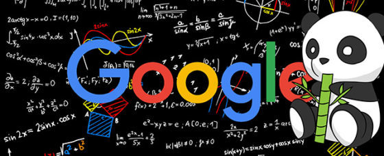 SEO News Roundup: Panda Takes Months to Roll Out Scores