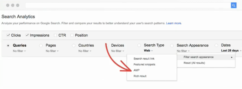 SEO News Roundup: Google Search Console Adds New Features