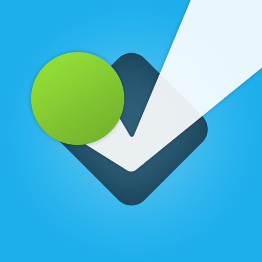 Paid Search Advertising Rumoured for Foursquare Integration