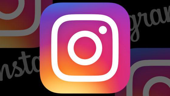 Social Media News Roundup: Snapchat to Buy Vurb