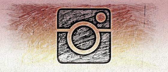 Social Media News Roundup: Facebook Updates Metrics & Reporting Tool