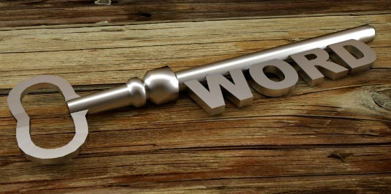 A Marketing Manager's Guide To Using the Right Keywords: Why Context Is Everything