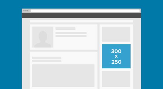 Social Media News Roundup: LinkedIn Auctions Off Desktop Display Ads