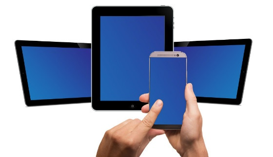 Are Non-Responsive Mobile Sites Affecting Your Business?