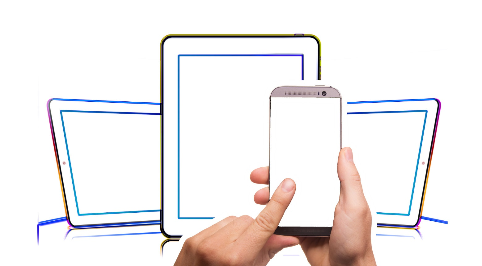E-Commerce News Roundup: Mobile App Sales Overtake Mobile Web
