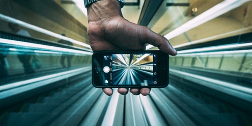 SEO News Roundup: Google's Mobile-First Index Recommendations