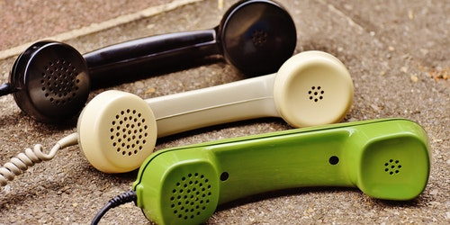 PPC News Roundup: AdWords' New Interactive Option With Call Bid Adjustments