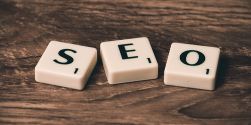 SEO News Roundup: SEO Advice For Item Page Updates And Repeat Events