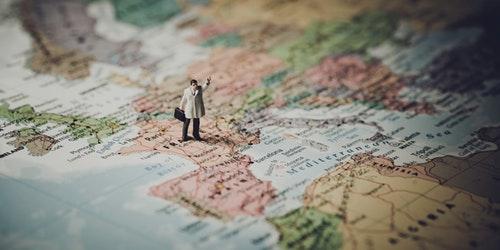 CRO News Roundup: Is Your Navigation Menu Harming Conversion Rates?