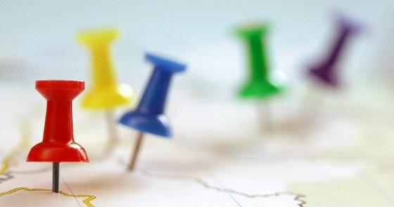 PPC News Roundup: Improve Conversion With Location Bid Adjustments
