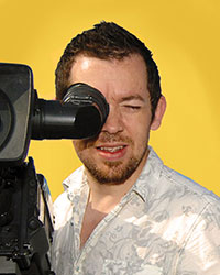 Meet Stuart Whitehouse, Online Video Marketing Expert