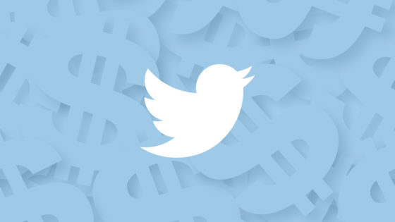 Social Media News Roundup: Twitter Struggles With Video Ad Pricing