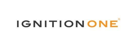 Ignition One