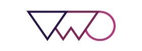 vwo-logo-3