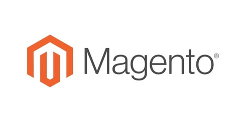 ClickThrough First in the World to Uncover Magento 2 Bug