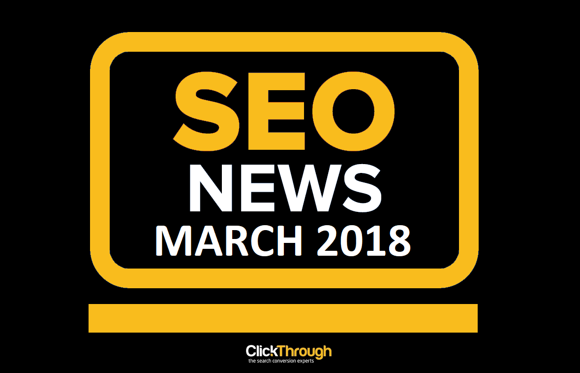Preparing For SEO Industry Changes!