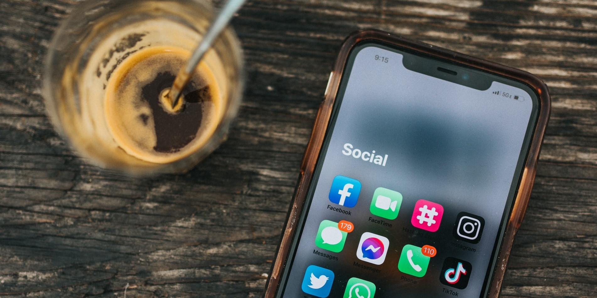 Why brands need to create different ads for each social media platform