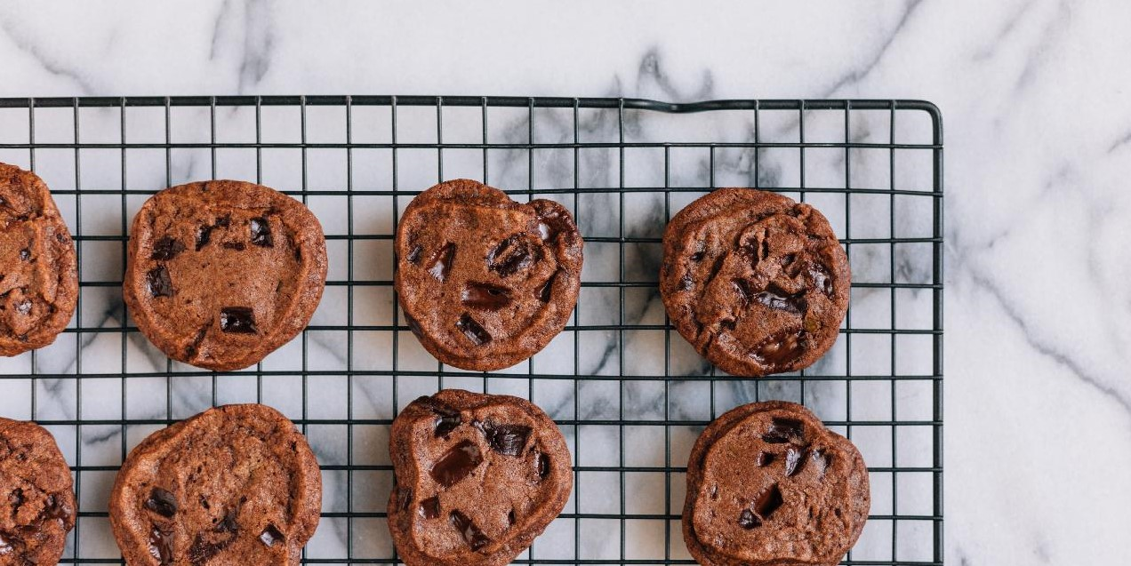 Why you should still be prepared for Cookieless advertising