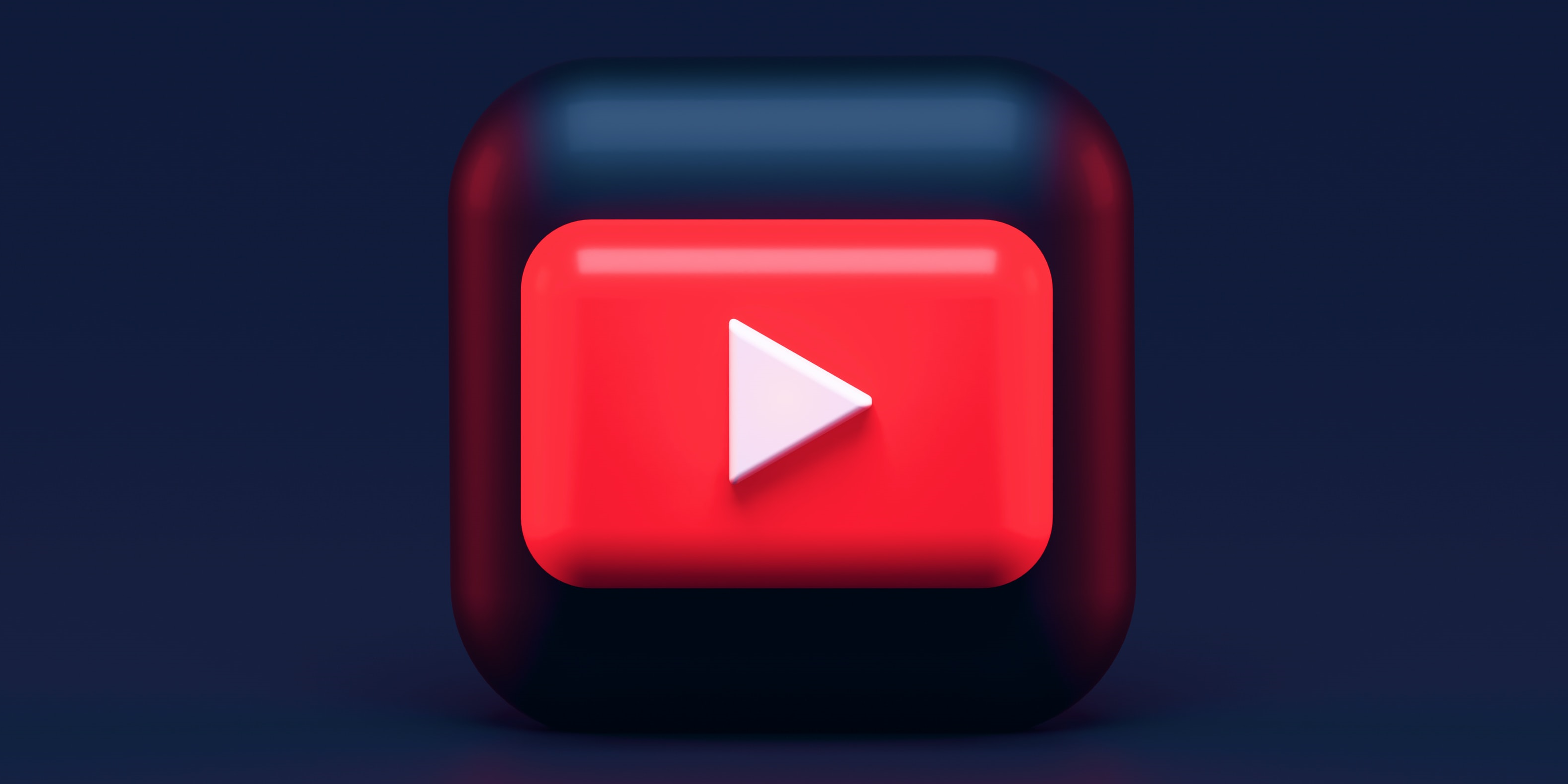 The DPM Update: YouTube Tests Live-Stream Shopping