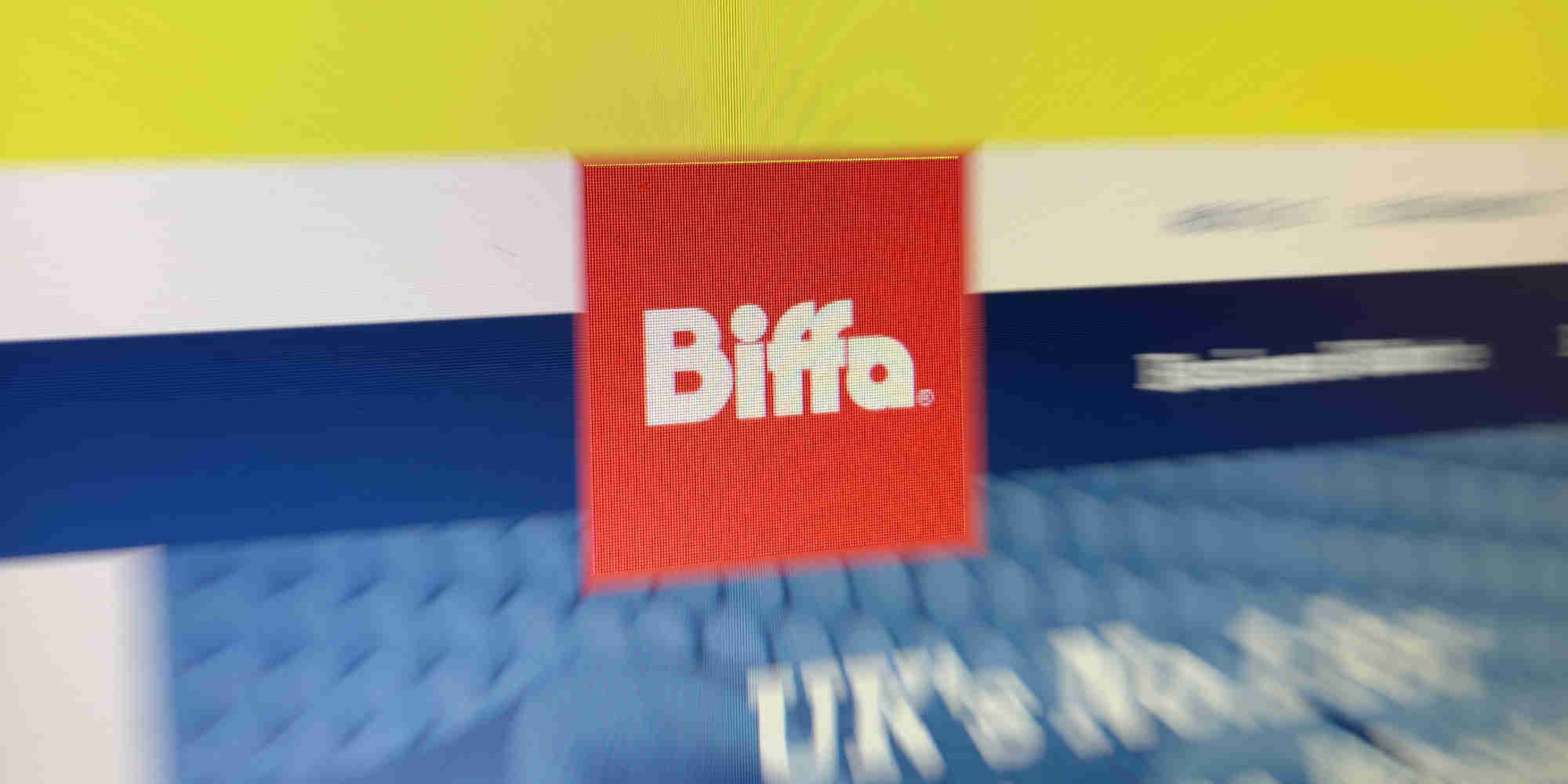Biffa Achieve YOY Growth In CTR And Conversions