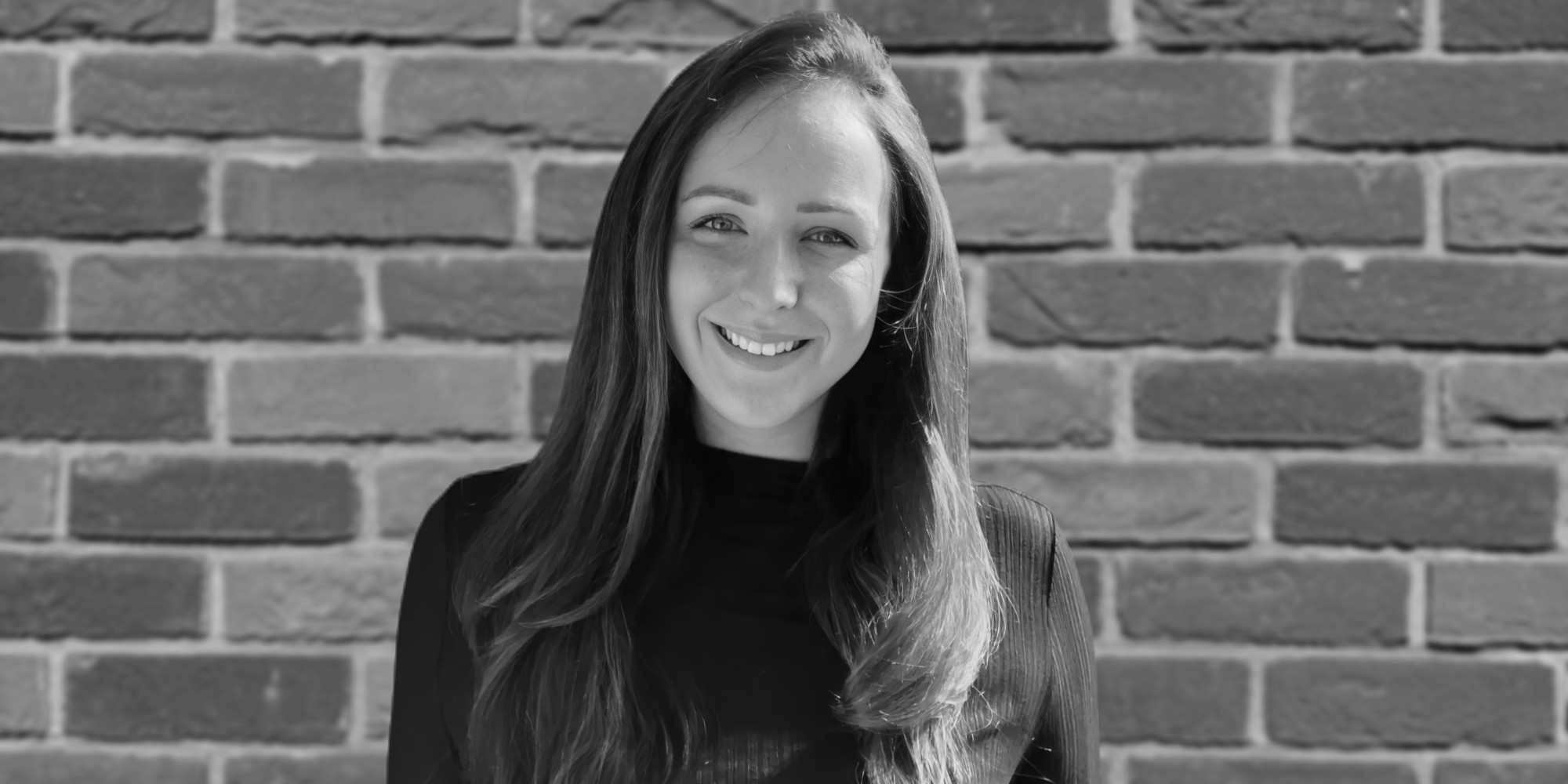 Meet Aimee Ward, Our New Client Executive