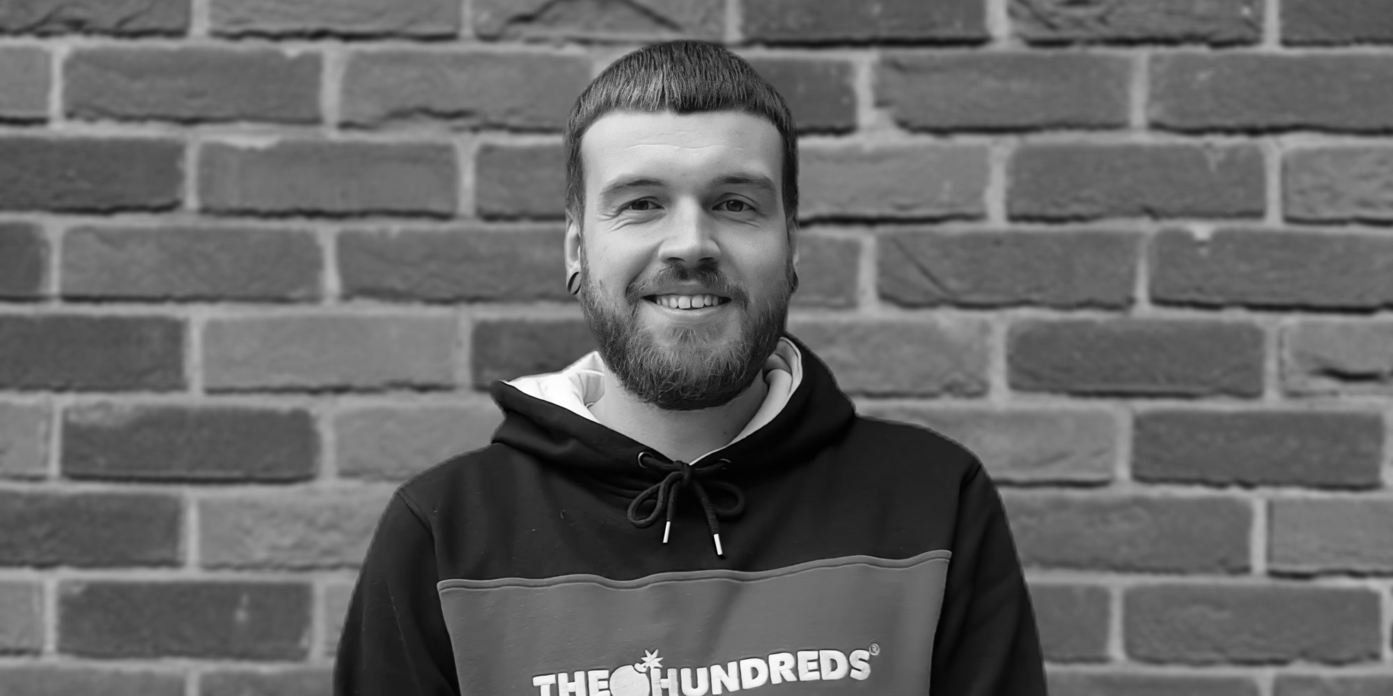 Say Hello to Joe Wheeler, Our New SEO Specialist