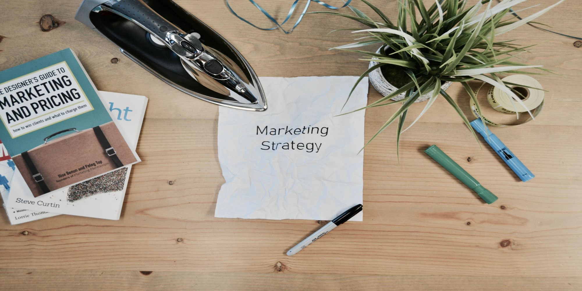 International Marketing News: Notable Marketing Strategy Stats Stemming from the Impacts of COVID-19