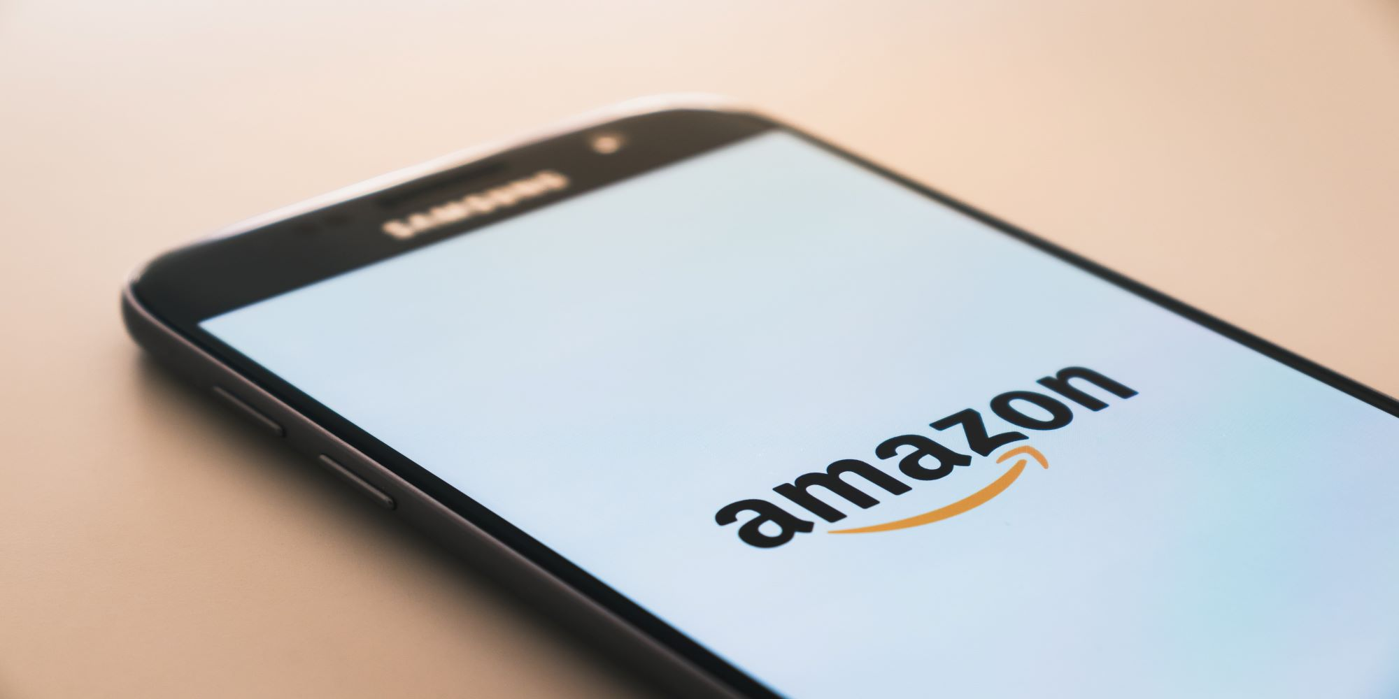 How to Use Amazon Deals to Drive Brand Awareness and Increase Sales