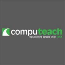 Computeach.jpg