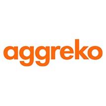 aggreko-logo.jpg